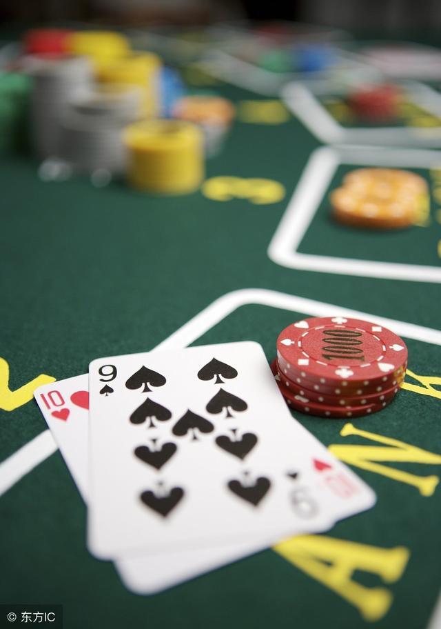 百家樂開牌預測和局,百家樂開牌預測賠率,百家樂開牌預測牌局,百家樂開牌預測規律,百家樂技巧投注方式,百家樂技巧投注,百家樂技巧路單,百家樂預測贏錢,百家樂預測系統贏錢,百家樂預測打法,百家樂預測中投注,沙龍百家樂系統破解玩法,沙龍百家樂系統破解心態,沙龍百家樂系統破解倍投,沙龍百家樂系統破解長龍和跳龍,沙龍百家樂系統破解投注,沙龍百家樂開牌預測牌路, 沙龍百家樂破解打法,沙龍百家樂破解策略,沙龍百家樂破解遊戲,百家樂系統破解,百家樂系統預測,百家樂系統破解方法,百家樂技巧打法,百家樂技巧玩法,百家樂技巧壓注,百家樂開牌預測,百家樂看路法,百家樂大小路,沙龍百家樂預測技巧,沙龍百家樂預測長莊長閒,沙龍百家樂預測加注法,沙龍百家樂預測減注法,沙龍百家樂預測看路法,沙龍百家樂預測明燈法,沙龍百家樂預測算牌法,沙龍百家樂系統破解玩法,沙龍百家樂系統破解心態,沙龍百家樂系統破解倍投,沙龍百家樂系統破解長龍和跳龍,沙龍百家樂系統破解投注,沙龍百家樂開牌預測牌路, 沙龍百家樂破解打法,沙龍百家樂破解策略,沙龍百家樂破解遊戲,百家樂系統破解,百家樂系統預測,百家樂系統破解方法,百家樂技巧打法,百家樂技巧玩法,百家樂技巧壓注,百家樂開牌預測,百家樂看路法,百家樂大小路,百家樂預測投規律,百家樂開牌預測投注,百家樂開牌預測打法