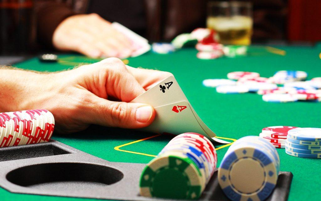 百家樂開牌預測必勝技巧,百家樂看路法注碼,百家樂看路法路單,百家樂看路法蟑螂 (曱甴) 路,百家樂看路法小路,百家樂看路法大眼仔路,百家樂看路法大路,百家樂預測投注分析,百家樂預測投注分析牌路,百家樂開牌預測和局,百家樂開牌預測賠率,百家樂開牌預測牌局,百家樂開牌預測規律,百家樂技巧投注方式,百家樂技巧投注,百家樂技巧路單,百家樂預測贏錢,百家樂預測系統贏錢,百家樂預測打法,百家樂預測中投注,沙龍百家樂系統破解玩法,沙龍百家樂系統破解心態,沙龍百家樂系統破解倍投,沙龍百家樂系統破解長龍和跳龍,沙龍百家樂系統破解投注,沙龍百家樂開牌預測牌路, 沙龍百家樂破解打法,沙龍百家樂破解策略,沙龍百家樂破解遊戲,百家樂系統破解,百家樂系統預測,百家樂系統破解方法,百家樂技巧打法,百家樂技巧玩法,百家樂技巧壓注,百家樂開牌預測,百家樂看路法,百家樂大小路,沙龍百家樂預測技巧,沙龍百家樂預測長莊長閒,沙龍百家樂預測加注法,沙龍百家樂預測減注法,沙龍百家樂預測看路法,沙龍百家樂預測明燈法,沙龍百家樂預測算牌法,沙龍百家樂系統破解玩法,沙龍百家樂系統破解心態,沙龍百家樂系統破解倍投,沙龍百家樂系統破解長龍和跳龍,沙龍百家樂系統破解投注,沙龍百家樂開牌預測牌路, 沙龍百家樂破解打法,沙龍百家樂破解策略,沙龍百家樂破解遊戲,百家樂系統破解,百家樂系統預測,百家樂系統破解方法,百家樂技巧打法,百家樂技巧玩法,百家樂技巧壓注,百家樂開牌預測,百家樂看路法,百家樂大小路,百家樂預測投規律,百家樂開牌預測投注,百家樂開牌預測打法